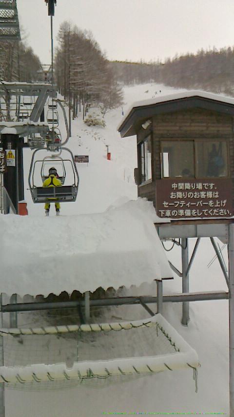 あだたらスキー場2.jpg
