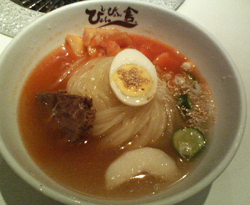 ぴょんぴょん舎冷麺.jpg