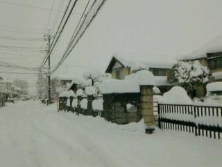 中山道.jpg
