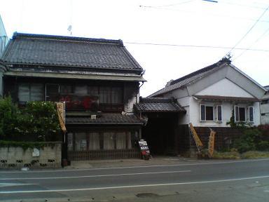 深谷シネマ.jpg