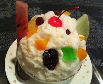 鹿児島雪熊.jpg