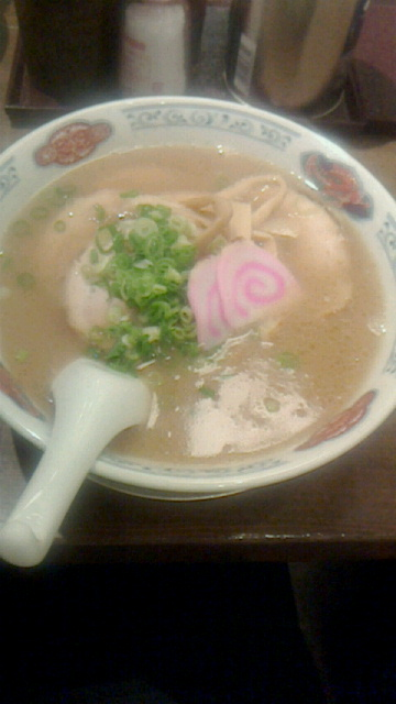 麺和歌山.jpg