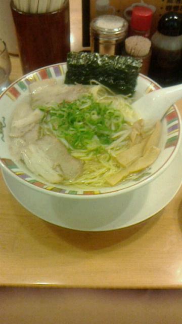 麺赤穂.jpg